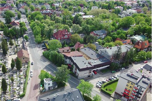 Investment - For Sale - Bielsko-Biala, Poland - 95 - 800061076-113