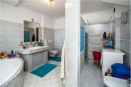 House - For Sale - Rogoznik, Poland - 69 - 470151024-276