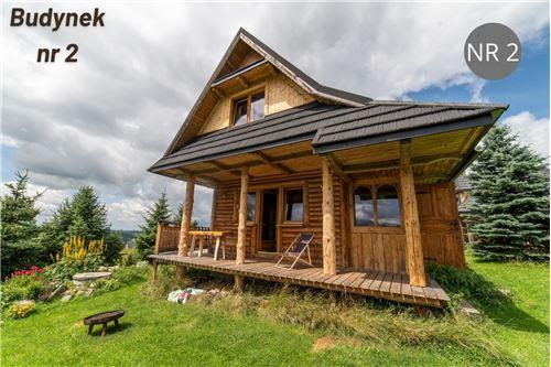 House - For Sale - Czerwienne, Poland - 47 - 800091021-18