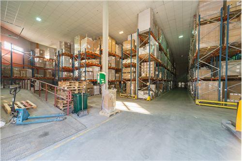 Industrial - For Sale - Cieszyn, Poland - 46 - 800061076-103