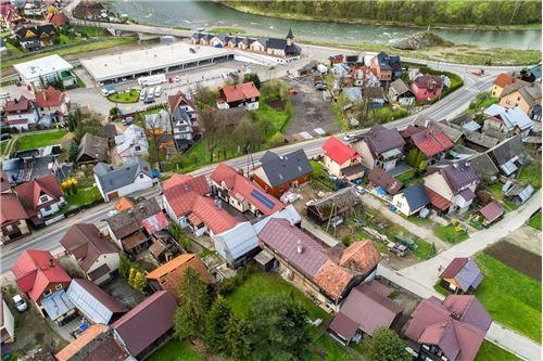 House - For Sale - Szczawnica, Poland - 5 - 800091014-173