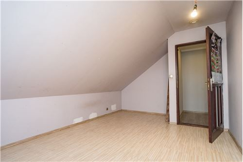 House - For Sale - Bielsko-Biala, Poland - 39 - 800061054-72