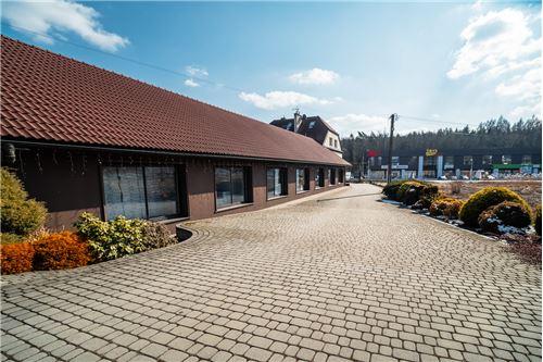 Investment - For Sale - Barwałd Górny, Poland - 8 - 800241005-25