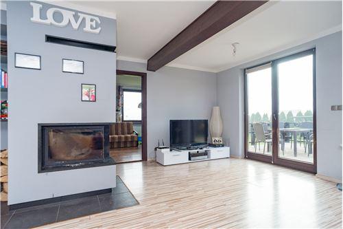 House - For Sale - Bielsko-Biala, Poland - 25 - 800061054-72