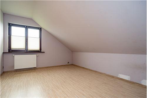 House - For Sale - Bielsko-Biala, Poland - 38 - 800061054-72