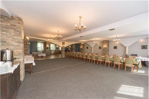Investment - For Sale - Bielsko-Biala, Poland - 121 - 800061076-113