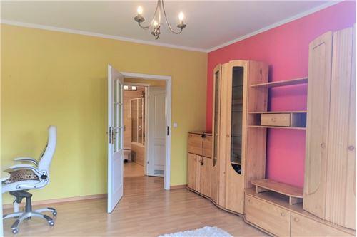 Condo/Apartment - For Rent/Lease - Bielsko-Biala, Poland - 16 - 800061016-931