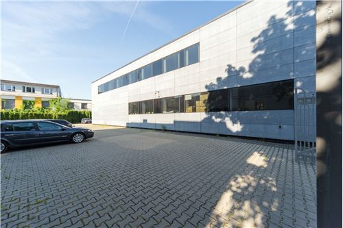 Investment - For Rent/Lease - Zywiec, Poland - 132 - 800061076-118