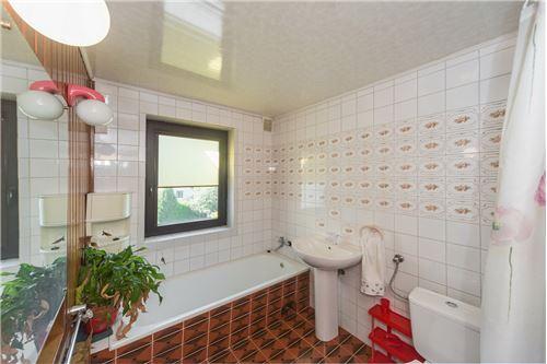 House - For Sale - Lekawica, Poland - 36 - 800061062-98