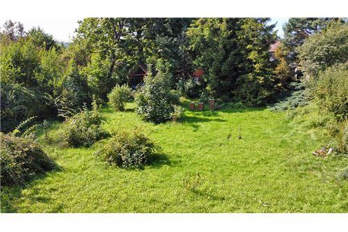 Land - For Sale - Bielsko-Biala, Poland - 68 - 800061039-131
