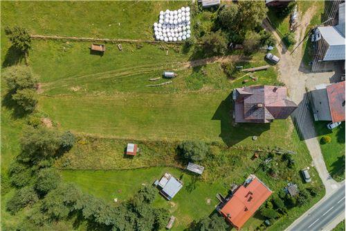 House - For Sale - Ludzmierz, Poland - 12 - 800091015-30
