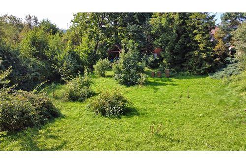 Land - For Sale - Bielsko-Biala, Poland - 69 - 800061039-131