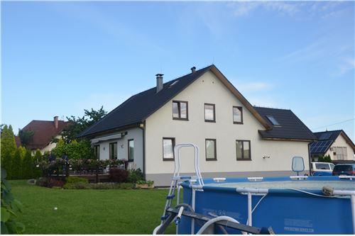 House - For Sale - Bielsko-Biala, Poland - 61 - 800061054-72