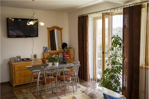 Single Family Home - For Sale - Zab, Poland - 23 - 470151035-10