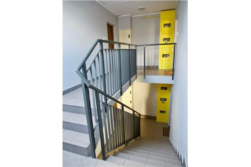 Condo/Apartment - For Rent/Lease - Katowice, Poland - 25 - 800061076-119