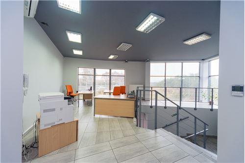 Investment - For Sale - Czechowice-Dziedzice, Poland - 38 - 800061054-123