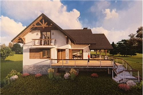 Plot of Land for Hospitality Development - For Sale - Szlembark, Poland - 21 - 800091028-25
