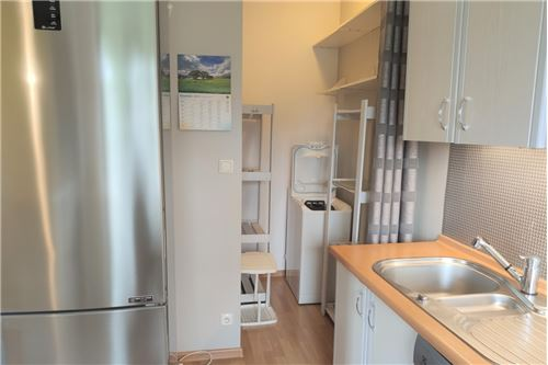 Condo/Apartment - For Rent/Lease - Bielsko-Biala, Poland - 5 - 800061016-931