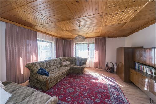House - For Sale - Lekawica, Poland - 38 - 800061062-98