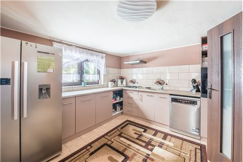 House - For Sale - Debno, Poland - 53 - 800091028-26