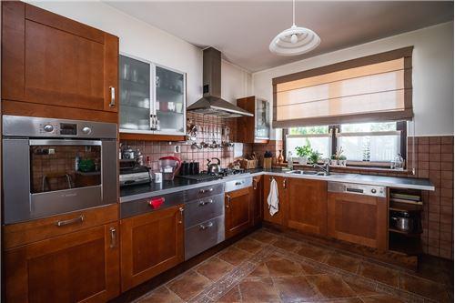 House - For Sale - Rogoznik, Poland - 82 - 470151024-276