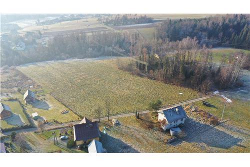 Plot of Land for Hospitality Development - For Sale - Naprawa, Poland - 18 - 470151035-6