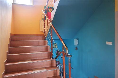 Single Family Home - For Sale - Dziegielow, Poland - 53 - 470131058-190