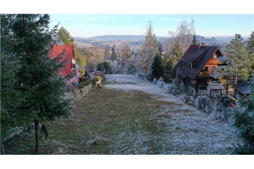Plot of Land for Hospitality Development - For Sale - Falsztyn, Poland - 7 - 470151035-4
