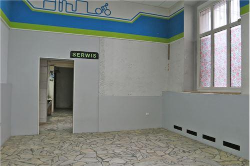 Lokal handlowy/usługowy - Sprzedaż - Gliwice, Polska - 18 - 800041001-665