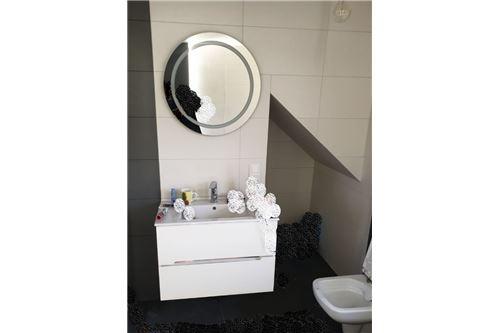House - For Sale - Nowy Targ, Poland - 33 - 470151035-28