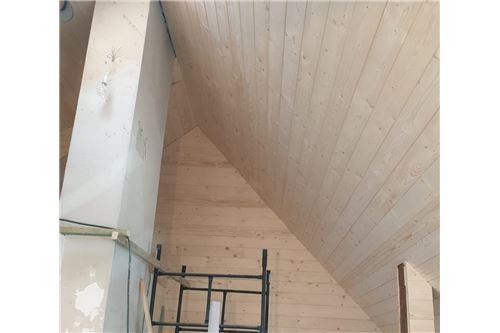 House - For Sale - Nowy Targ, Poland - 31 - 470151035-28