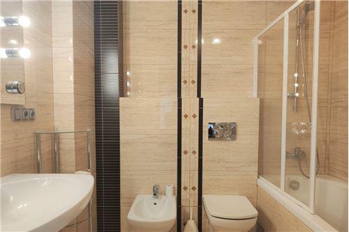 Condo/Apartment - For Rent/Lease - Bielsko-Biala, Poland - 24 - 800061016-931