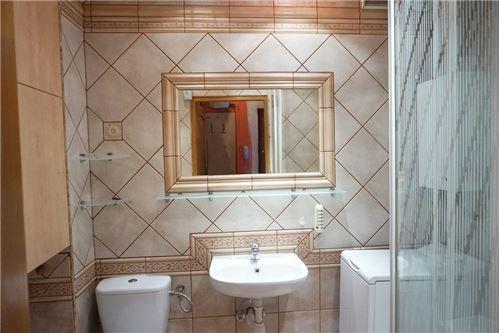 Condo/Apartment - For Sale - Bielsko-Biala, Poland - 13 - 800061016-909