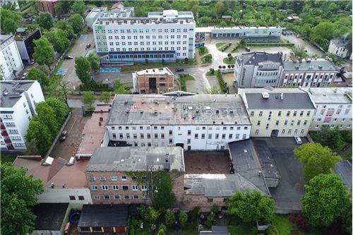 Investment - For Sale - Czestochowa, Poland - 8 - 800141017-107
