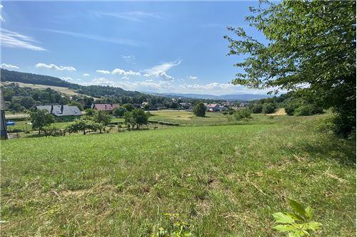 Plot of Land for Hospitality Development - For Sale - Kocierz Moszczanicki, Poland - 21 - 800061062-84