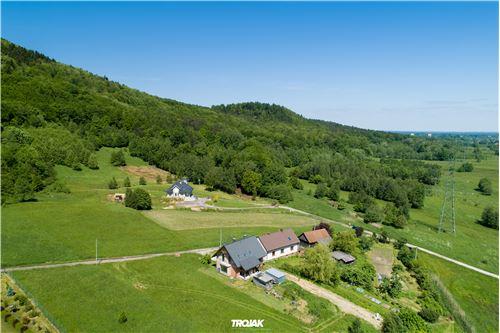 Plot of Land for Hospitality Development - For Sale - Porąbka, Poland - 24 - 800061057-43