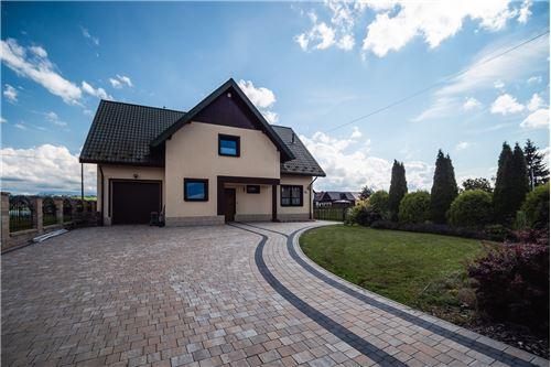 House - For Sale - Rogoznik, Poland - 55 - 470151024-276