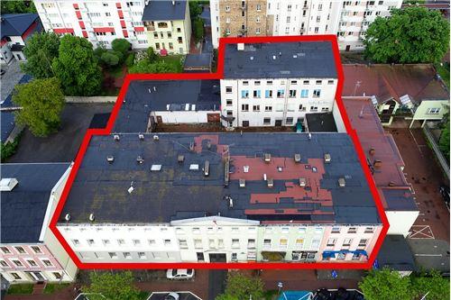 Investment - For Sale - Czestochowa, Poland - 1 - 800141017-107