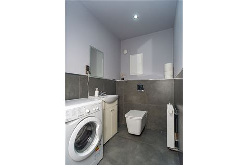 House - For Sale - Bielsko-Biala, Poland - 17 - 800061054-72