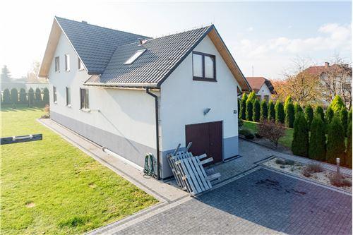 House - For Sale - Bielsko-Biala, Poland - 57 - 800061054-72