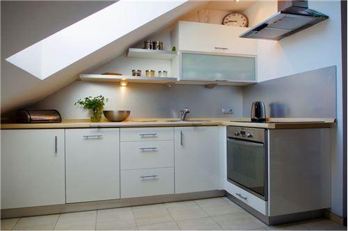 Condo/Apartment - For Rent/Lease - Katowice, Poland - 20 - 800061076-119