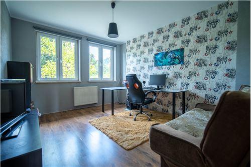 Dom jednorodzinny - Sprzedaż - Łabowa, Polska - 36 - 800211013-24