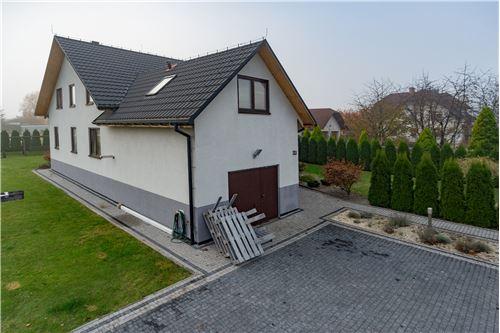 House - For Sale - Bielsko-Biala, Poland - 51 - 800061054-72