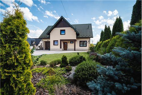 House - For Sale - Rogoznik, Poland - 58 - 470151024-276