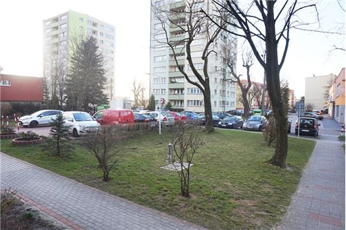Condo/Apartment - For Sale - Bielsko-Biala, Poland - 28 - 800061016-909