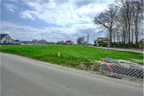 Zazidljivo zemljišče - Prodamo - Przeciszów, Polska - 26 - 800061089-1