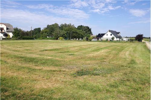 Land - For Sale - Wieprz, Poland - 28 - 800061076-106