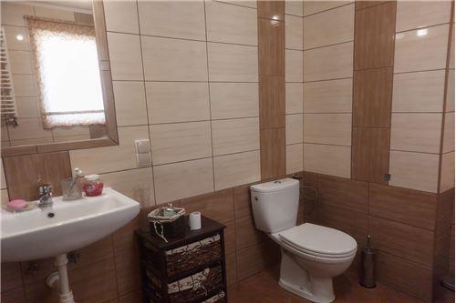 Single Family Home - For Sale - Zab, Poland - 67 - 470151035-10