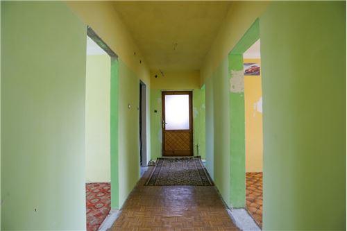 Dom jednorodzinny - Sprzedaż - Poręba, Polska - 53 - 800141016-156
