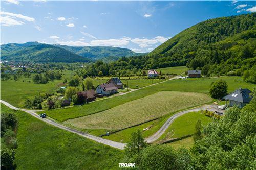 Plot of Land for Hospitality Development - For Sale - Porąbka, Poland - 16 - 800061057-43